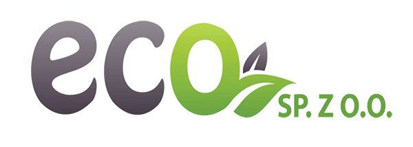 Segregacja EcoPieszyce